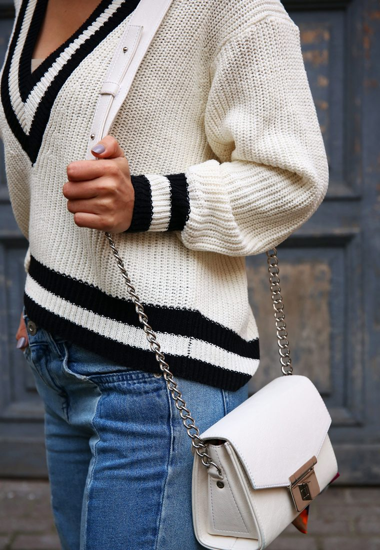 This Adorable Crossbody