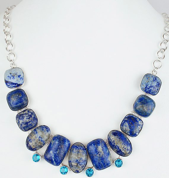 silver-sterling-necklace