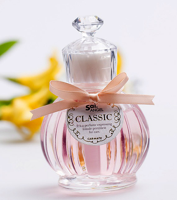 classic-perfume