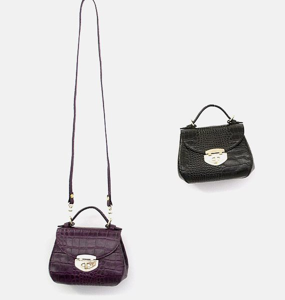 cute-leather-handbags