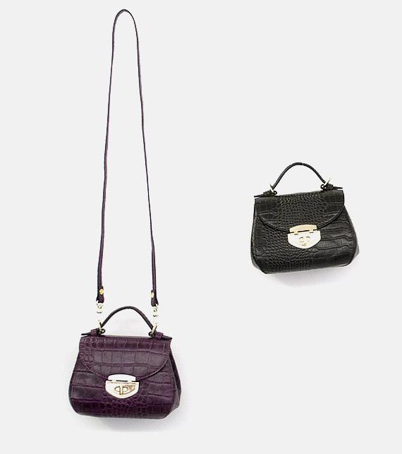 cute-leather-handbags