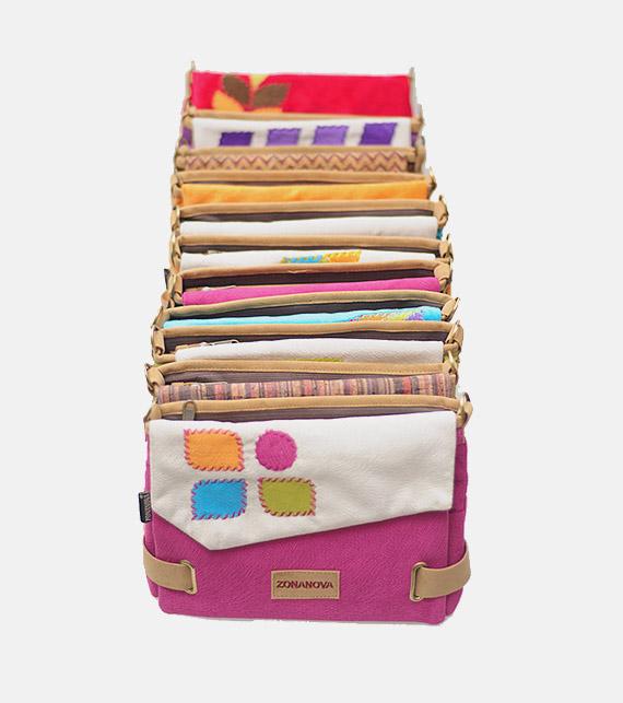 cute-wallets