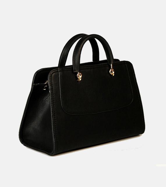 leather-handbag3