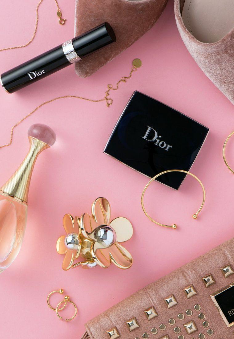 Latest Dior Picks