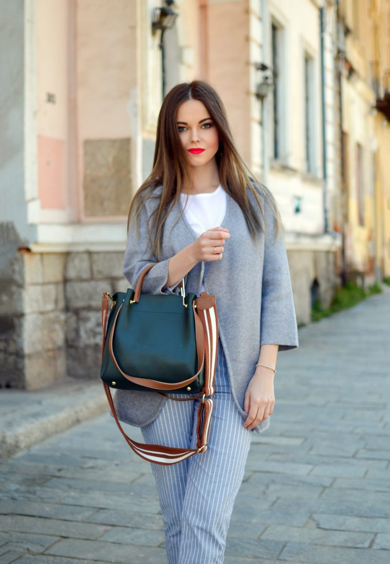 This Awesome Handbag!