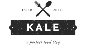 Kale Pro